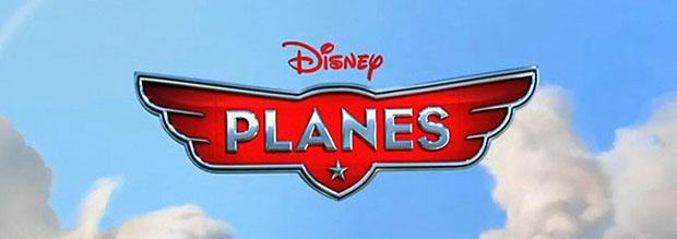 'Planes'