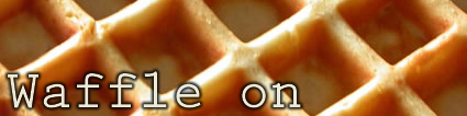 waffleonbanner