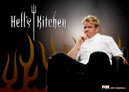 hells-kitchen1