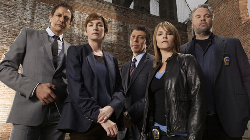 ci-law-and-order-criminal-intent-cast-512x288