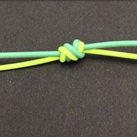 Top Fishing Line Joining Knots