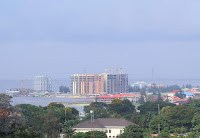http://4.bp.blogspot.com/-SbYY4B4lHw8/Uf0P87bOErI/AAAAAAAAE0A/BJtwa0BDbfk/s1600/Banana_Island_Pictures.jpg