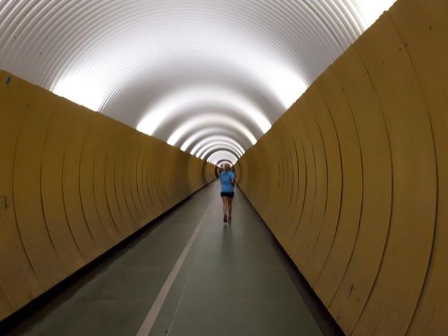 STHLM Urban Trail