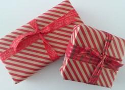 Cadeautjes voor Zwedenliefhebbers