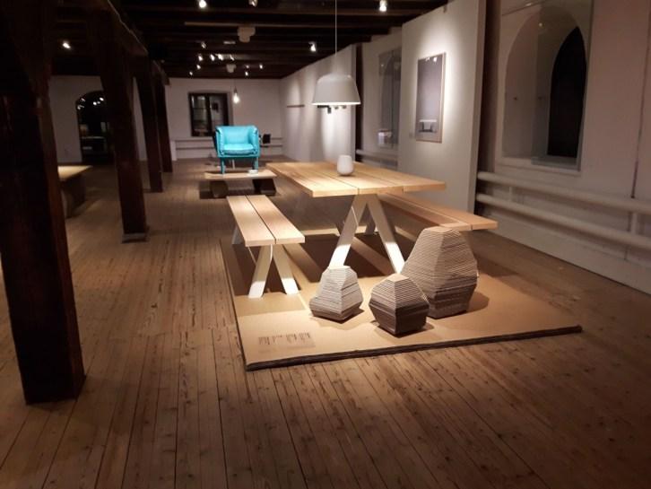 Form/Design Center Malmö