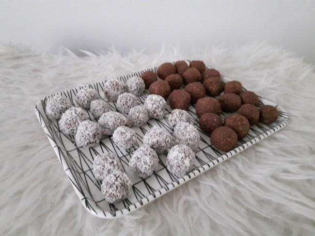 Chokladbollens dag