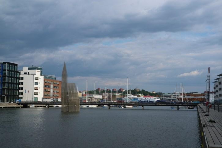 Gratis doen in Göteborg