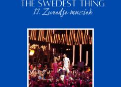 Zweedse muziek