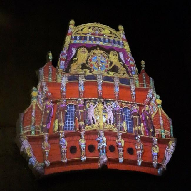 Deze afbeelding heeft een leeg alt-attribuut; de bestandsnaam is Vasamuseum-Stockholm-4-1024x1024.jpg