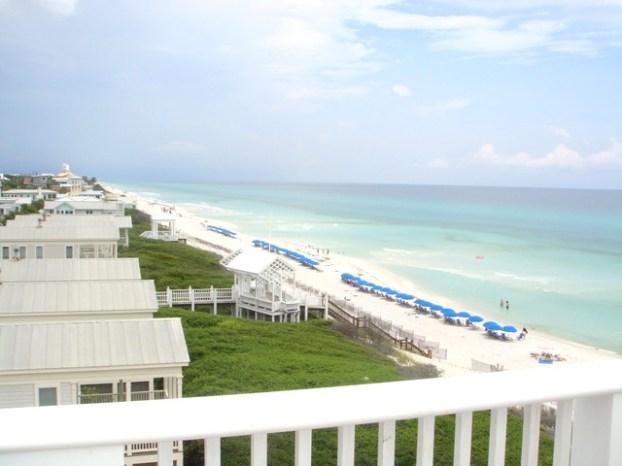 Seaside+Fl+Vacation+Rentals