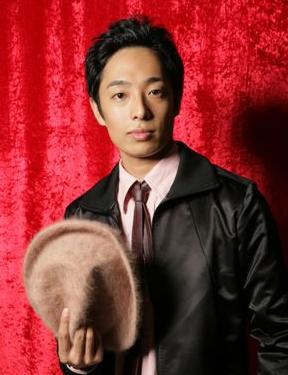 https://i1.wp.com/www.takeokazuma.com/wp-content/uploads/2010/01/bambino1.jpg?w=680