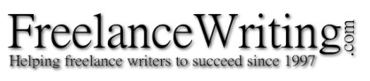 freelance writing newsletter