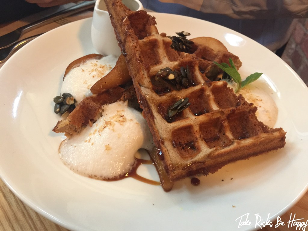 vegan-waffles-unbakery-new-zealand