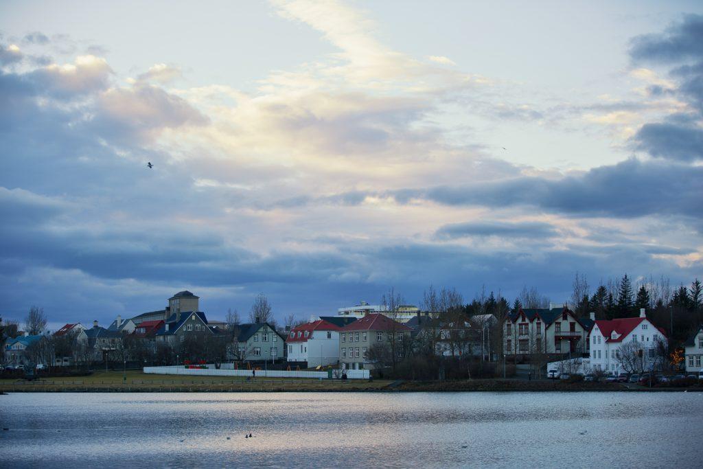 Iceland-0507-Edit