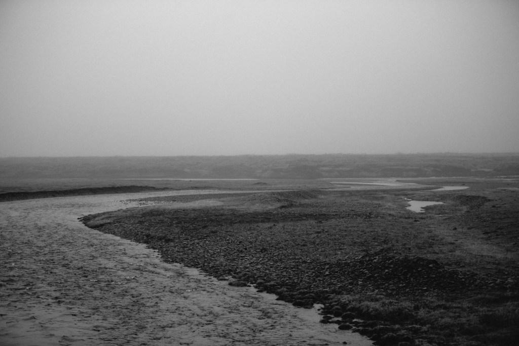 Iceland-0780