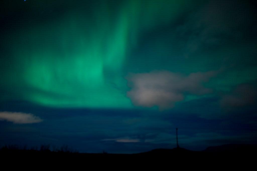 Iceland-1240