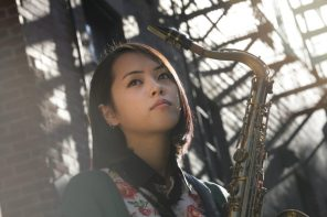 Shoko Igarashi
