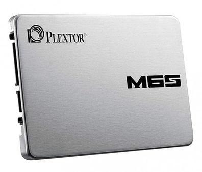Plextor M6S, S-7-428695-13