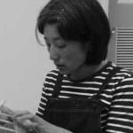 profile_j.iwata