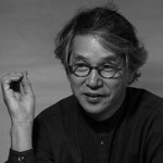 Yoshifumi Nakamura