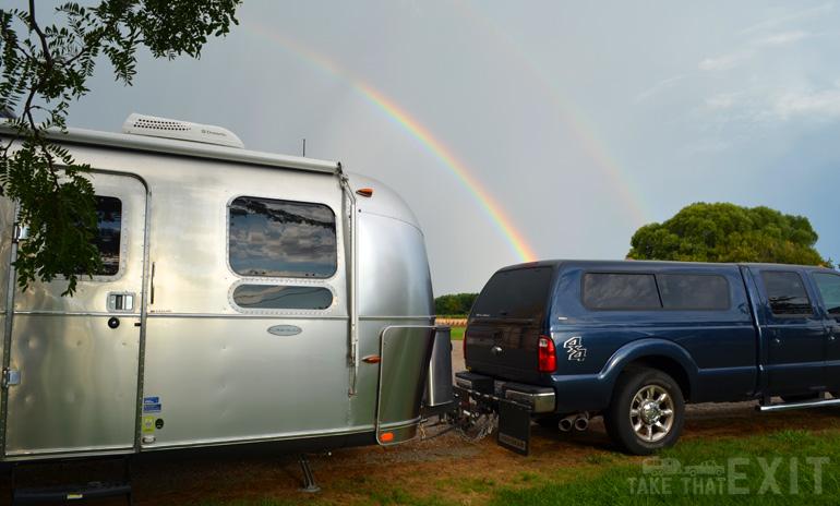 Rainbows-in-Michigan