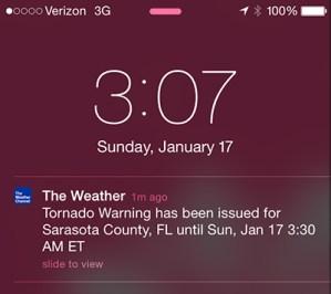 Tornado-Warning-Sarasota