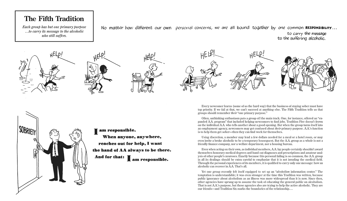 illustrated_t5