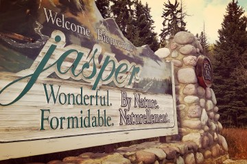 make your next family trip to the town of Jasper even better knowing these 5 jasper family travel tips