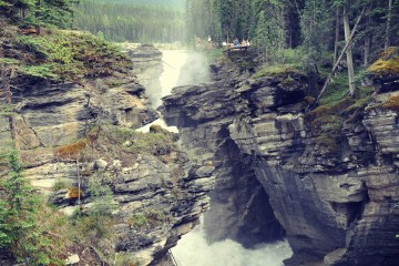 If you only have 2 days in Jasper National Park, this will help you get the most out of your visit.