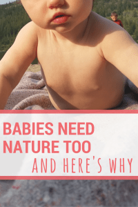 Baby stimulation: what's the best for your baby? #baby #toys #bestforbaby