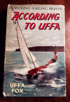 According to Uffa