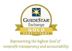 GuideStar-gold-with-text