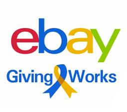 eBayGivingWorks_255x225