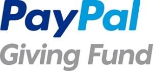 pp_giving_fund_v_rgb - web