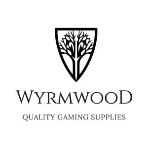 wyrmwood_square