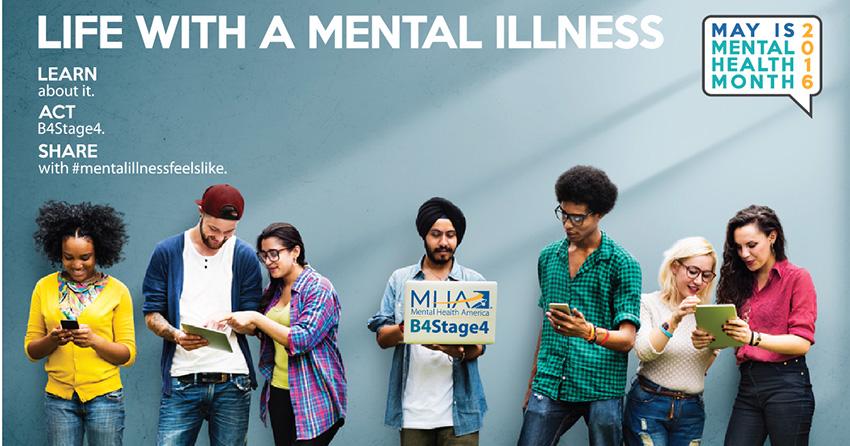 may-mental-health