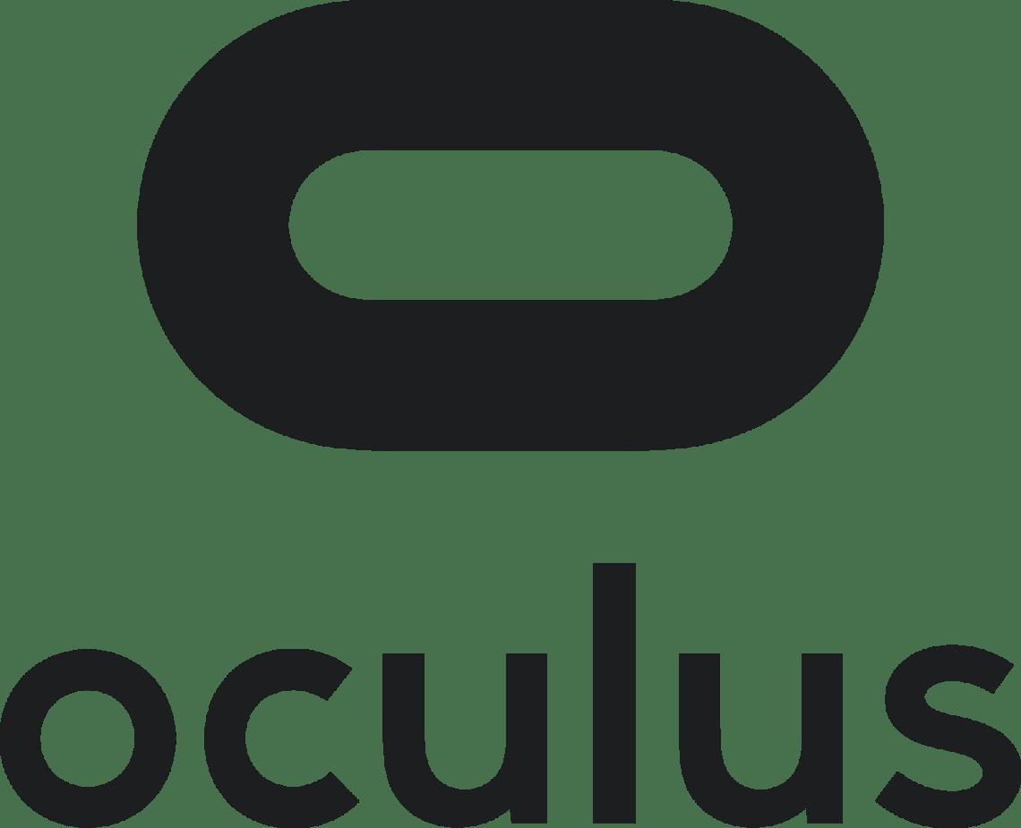 logo_oculus_lockup