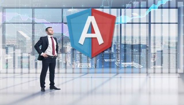 AngularJS For .Net Developers From Scratch