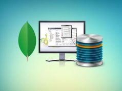 Learn Big Data Course Testing with Spark, Scala and MongoDB