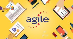 Mastering Agile Scrum Project Management course