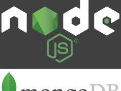 Server-side Development with NodeJS, Express and MongoDB
