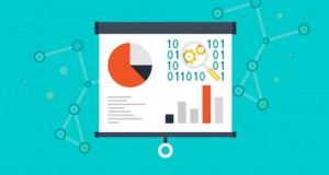 Statistics Made Easy by Example for Analytics -data science