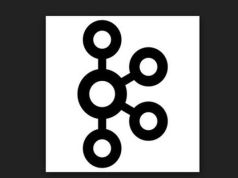 Top 100 - Apache Kafka Interview questions Online Course