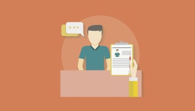 Microservices Interview Questions Preparation Course