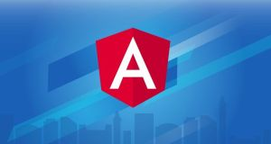 Angular 5 (formerly Angular 2) - The Complete Guide