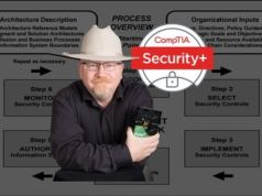 CompTIA Security+ Certification (SY0-401) - The Total Course