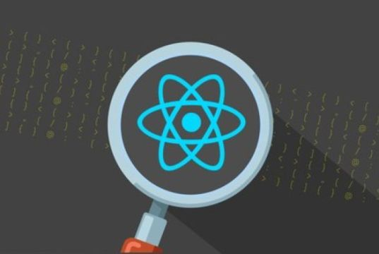 React 16 - The Complete Guide (incl. React Router 4 & Redux)