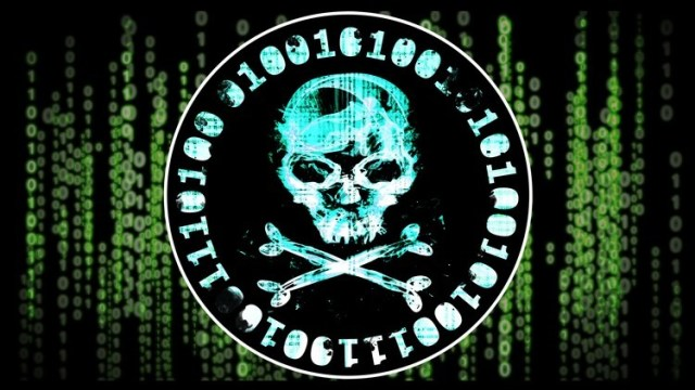 The Complete Cyber Security Course Hackers Exposed!