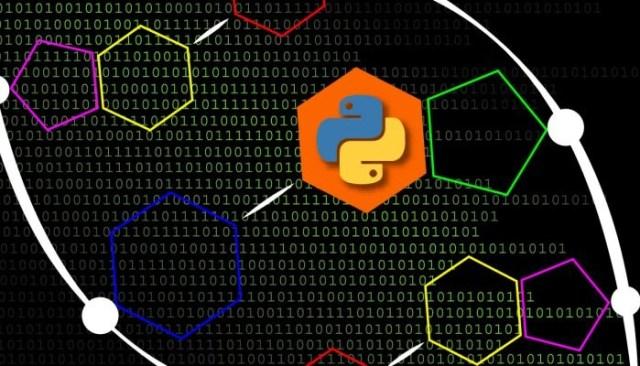 Python for Genomic Data Science