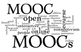 Free MOOC Courses